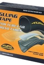 Tufo ROAD GLUING TAPE 19MM