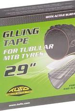 "Tufo TUFO MTB GLUING TAPE 29"" 25 MM"