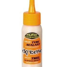 Tufo TUFO SEALANT EXTREME 50 ML