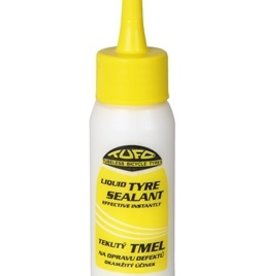 Tufo TUFO SEALANT STANDARD 50 ML