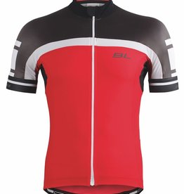 Bicycle Line OPTIMA MAILLOTS MANCHES COURTES