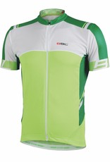 Bicycle Line CALIFORNIA SP S/S JERSEY