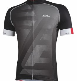 Bicycle Line MORGAN PRO MAILLOT MANCHES COURTES