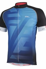 Bicycle Line MORGAN PRO S/S JERSEY