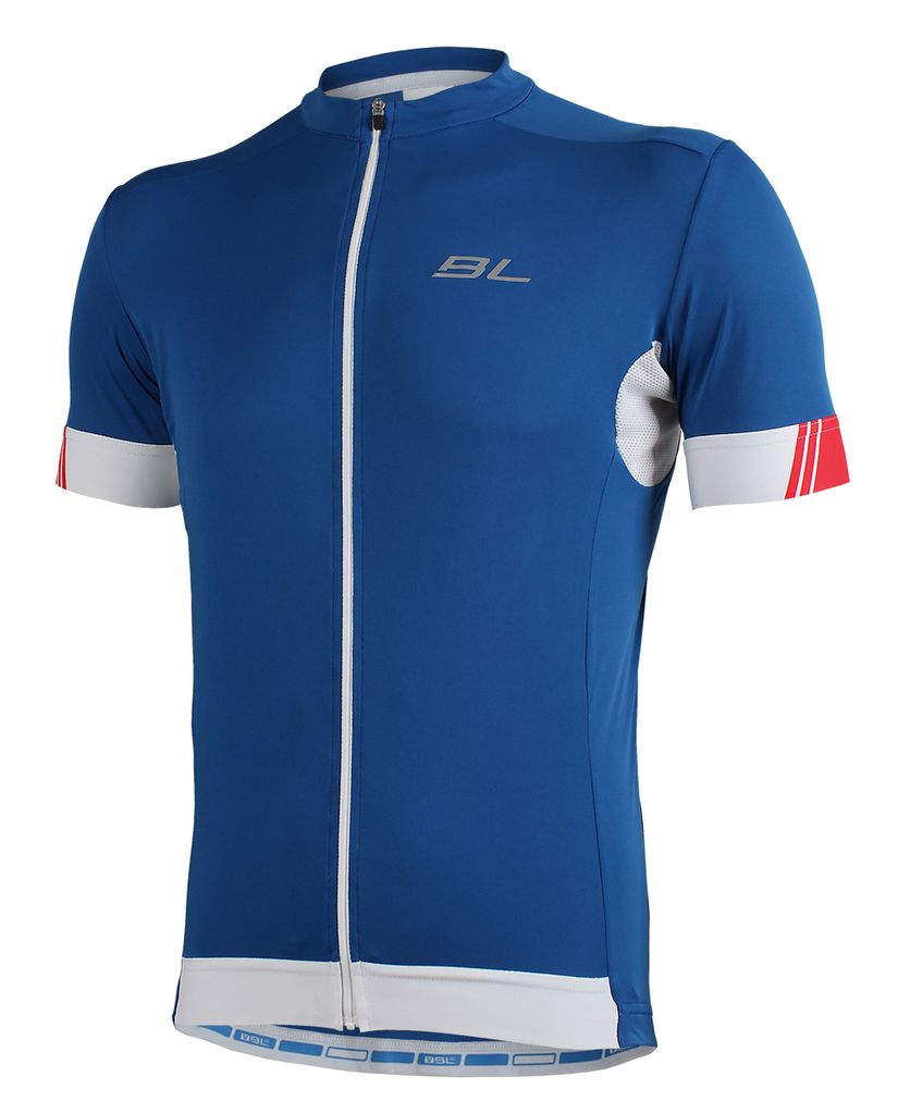 Bicycle Line SOFFIO S/S JERSEY