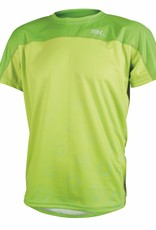 Bicycle Line MARMOLADA ST MTB MAILLOT MANCHES COURTES