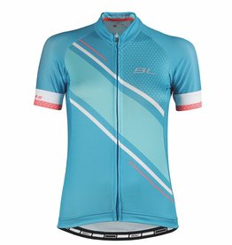 Bicycle Line MANHATTAN S/S JERSEY