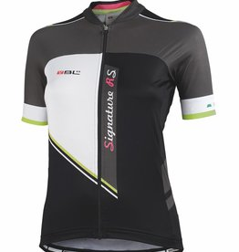 Bicycle Line SIGNATURE RS MAILLOT MANCHES COURTES