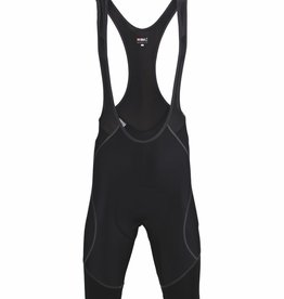 Bicycle Line OREGON BIB SHORTS