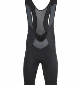 Bicycle Line PODIO BIB SHORTS