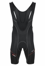 Bicycle Line BIKE X -MANIA BIB SHORTS