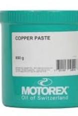 Motorex MOTOREX COPPER PASTE 850gr