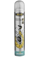 Motorex POWER BRAKE CLEAN 750ml