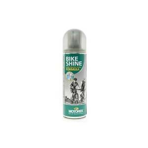 Motorex MOTOREX BIKE SHINE 300ml