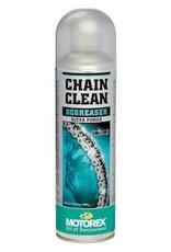 Motorex CHAIN CLEAN SPRAY