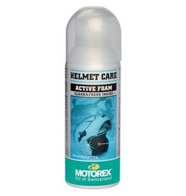 Motorex MOTOREX HELMET CARE SPRAY 200ml