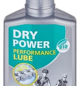 Motorex DRY POWER LUBE 100ml