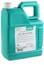 Motorex WET PROTECT LUBE 5L