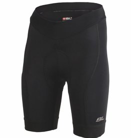 Bicycle Line POETICA SHORTS