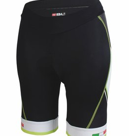 Bicycle Line SIGNATURE RS SHORTS