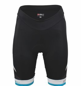 Bicycle Line MANHATTAN SHORTS
