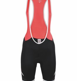 Bicycle Line MANHATTAN BIB SHORTS