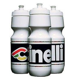 Cinelli CIN 531CB