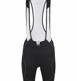 Bicycle Line INDIANA S BIB SHORTS