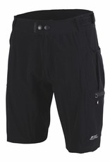 Bicycle Line NIRVANA MTB SHORTS