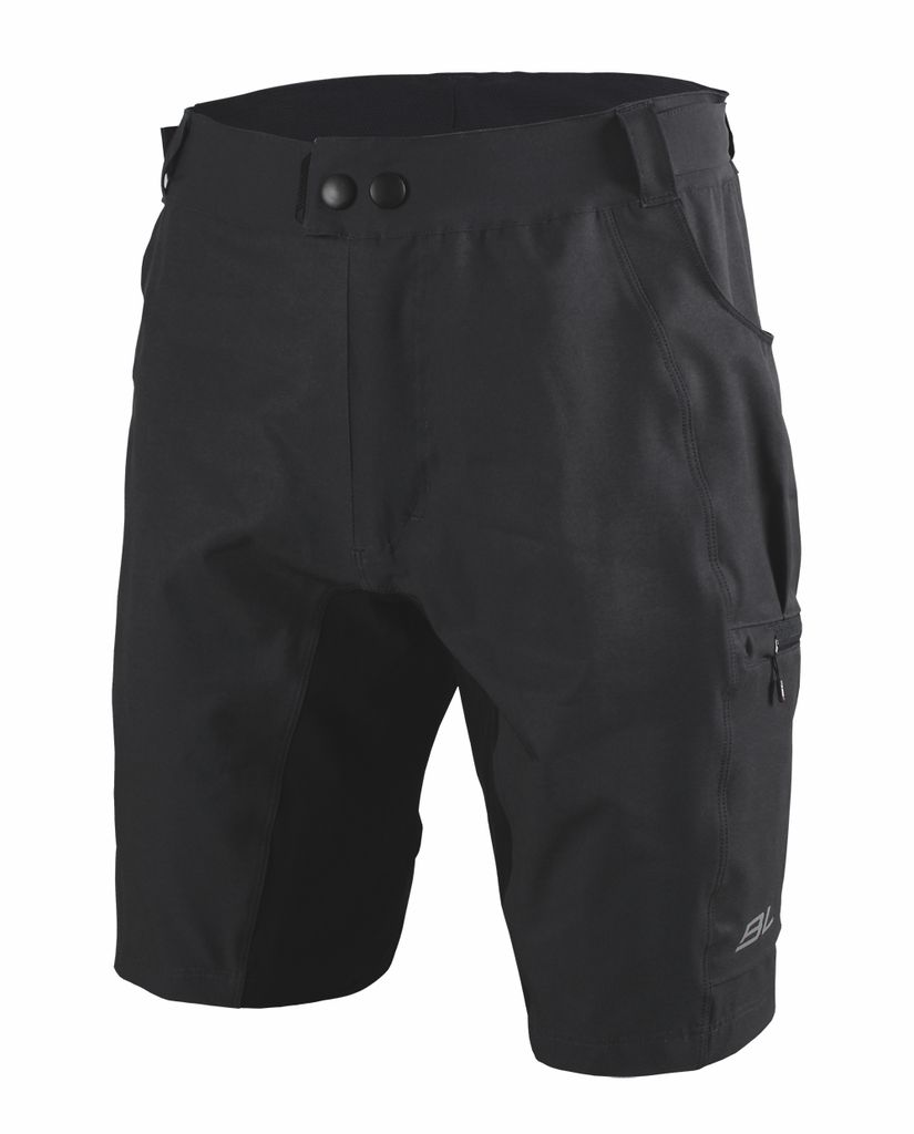 Bicycle Line NIRVANA BAGGY SHORTS (W/O INNER SHORTS)