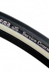 FMB SERVICE COURSE COTON 25