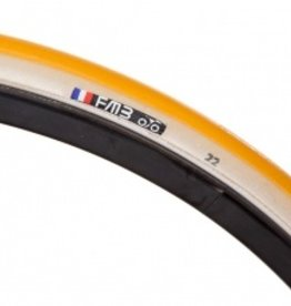 FMB SUPER PISTA LATEX 0.5 22