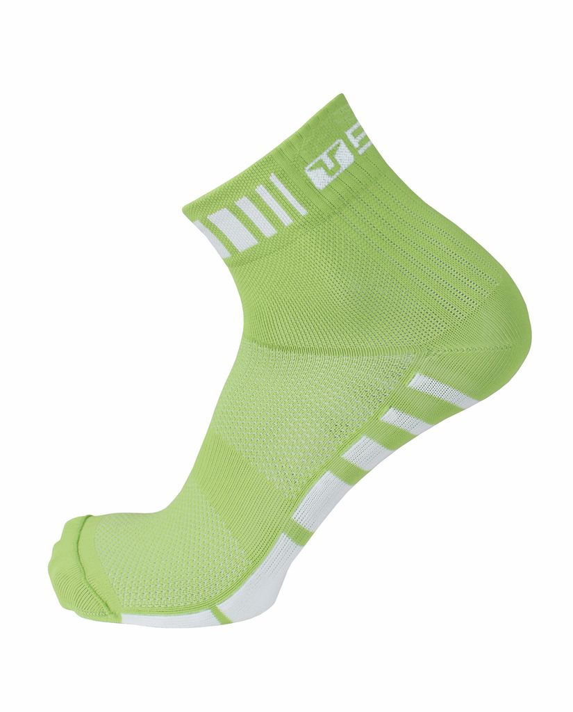 Bicycle Line LASER  Socks