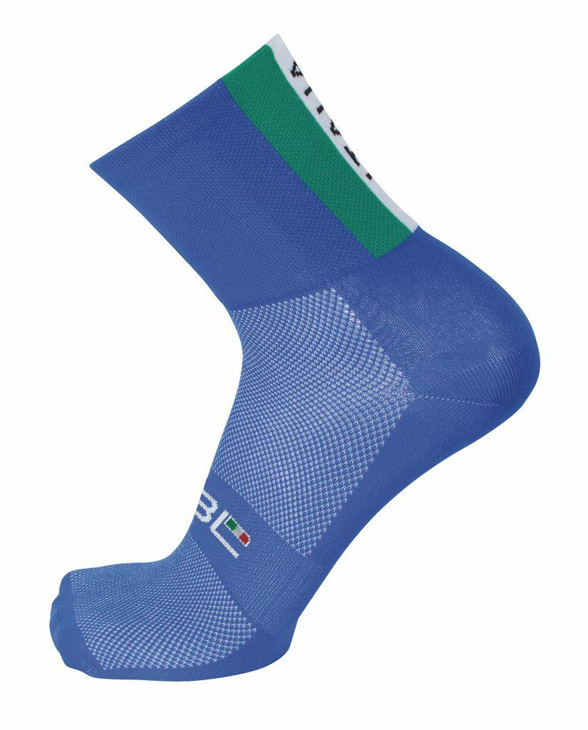 Bicycle Line ITALIA Sock