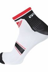 Bicycle Line IMPRESA Woman Socks