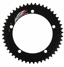 SUGINO SUGINO CHAINRING SINGLE ZEN144 BLACK