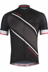 Bicycle Line AUSTIN MAILLOT MANCHES COURTES