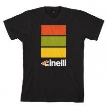 Cinelli ITALO 79 BLACK