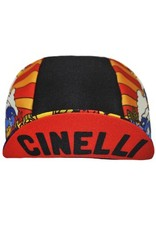 Cinelli WEST COAST