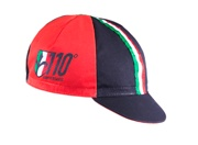 WILIER WILIER CAPPELLINO 100 ANNIVERSARY