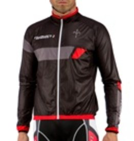 WILIER CLOTHINGS WILIER WIND JACKET 16
