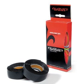 WILIER PIÈCES WILIER BAR TAPE AIR