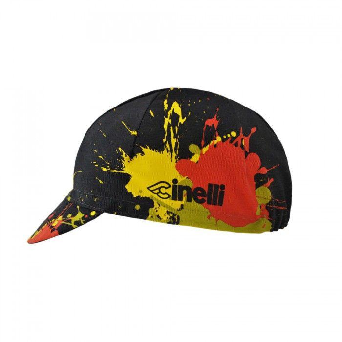 Cinelli SPLASH
