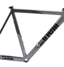 Cinelli F&F MASH BOLT 2.0