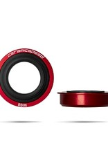 Ceramic speed BB86 SHIMANO RED COATED