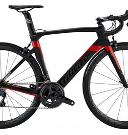 WILIER BIKE WILIER CENTO 1 AIR SHIMANO ULTEGRA MAVIC ELITE