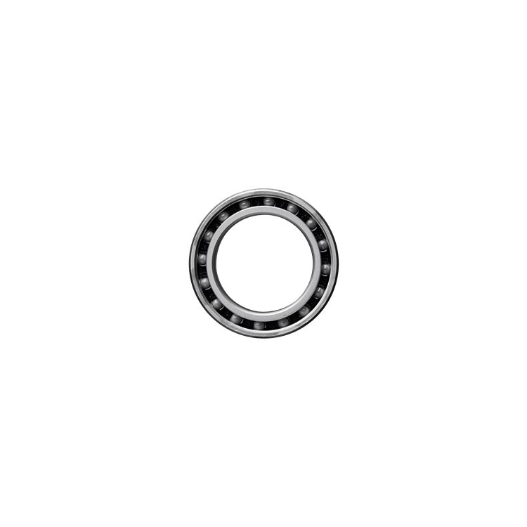 Ceramic speed ROULEMENT 61803-2RSF/HC5 COATED