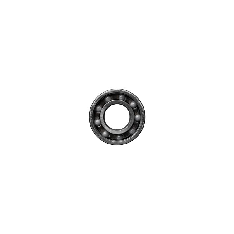 Ceramic speed BEARING 61900-2RSF/HC5 NON COATED