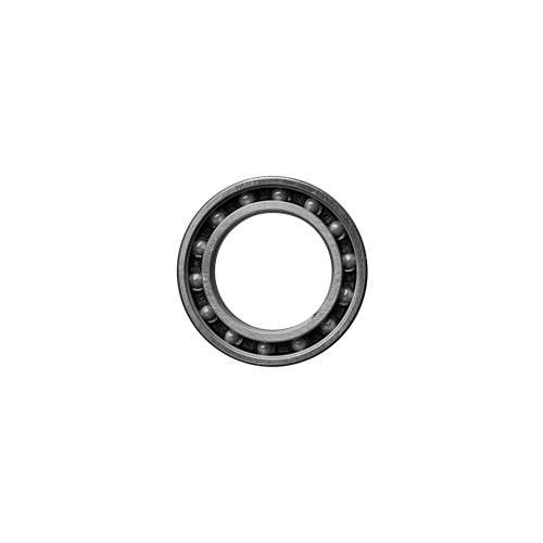 Ceramic speed ROULEMENT 61804-2RS/HC5 NON COATED