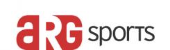 ARG-SPORTS INC